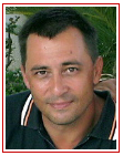 Dr. La Torre