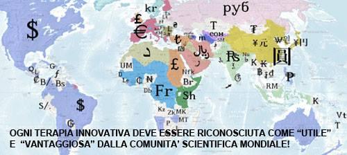 comunitascientifica
